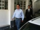Presidente e diretor de operações da Samarco se afastam das funções