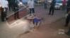 Homem é executado próximo a Casa de Show na BR 364 em Ariquemes