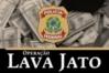 Em decisão final, Justiça suíça autoriza envio de dados da Odebrecht à Lava Jato