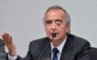Cerveró diz que repassou propina a senadores do PMDB