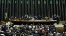 Câmara aprova punição ao abuso de autoridade de juízes e integrantes do MP