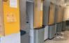 Clientes reclamam da falta de dinheiro nos caixas eletrônico de banco em Monte Negro, RO