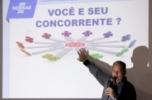 PROMOVE VAREJO - SEBRAE REALIZA PALESTRAS AOS EMPRESÁRIOS DE MONTE NEGRO