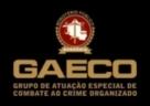 Ex-deputada estadual Ellen Ruth é presa em Porto Velho pela equipe do GAECO do MPRO