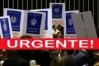 Deputados Federais de Rondônia votam favoráveis e apenas um contrario a Reforma Trabalhista
