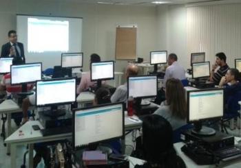 MP-RO inicia processo de implantação do Sistema Eletrônico de Informações – SEI