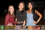 4ª EXPMONTE & 1ª EXPOARTE: SEXTA-FEIRA