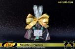 Promoção dos Namorados: F&G Presentes e Papelaria com Flores Naturais, Pelúcias e Cestas