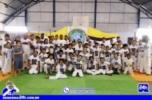 To de Férias Capoeira 3
