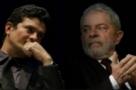 Lula é condenado por Moro em primeiro processo na Lava Jato