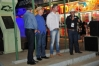 Autoridades lembram superação da diretoria da APA para realização da EXPOARI