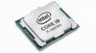 Core i9: Intel revela as especificações completas do processador 18-core