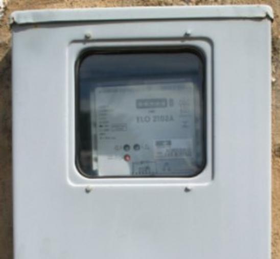 Jovens são detidos por desligarem relógios de energia de imóveis em Monte Negro, RO