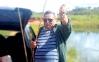 Serenata falece aos 63 anos, pioneiro em Monte Negro