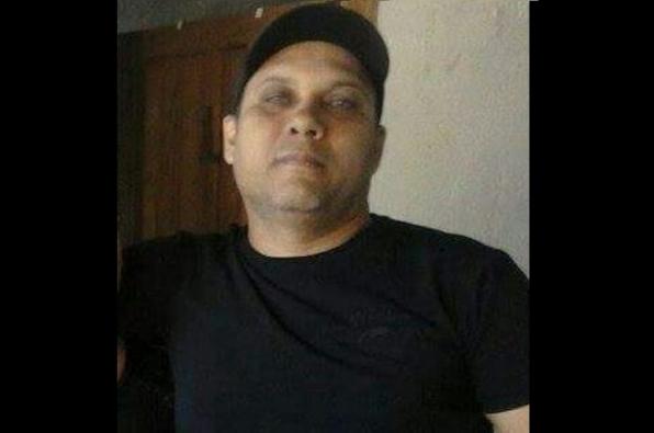 RAIO CAI EM ÁRVORE E MATA AGRICULTOR CARBONIZADO, NO JORGE TEIXEIRA