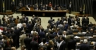 Polícia penitenciária é aprovada em segundo turno pelo Senado e segue para a Câmara