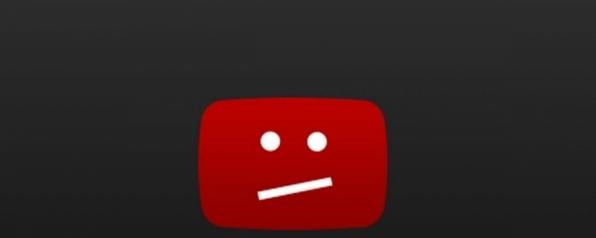 App do YouTube está sugando a bateria de iPhones