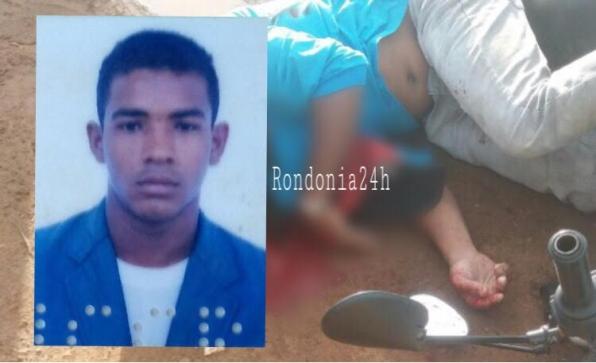Fugitivo da justiça é executado próximo ao Colégio das Irmãs, em Alto Paraíso