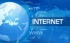 Governo vai contra operadoras e quer neutralidade da rede intacta no Brasil