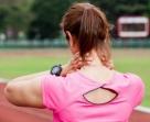 Três dicas para quem tem dor no pescoço