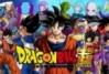 Dragon Ball Super causa tensões diplomáticas entre México e Japão