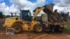 LIMPA MONTE NEGRO 2018: Prefeitura realizará limpeza entre os dias 16 á 26 de abril, na cidade