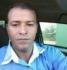 Trabalhador morre após acidente com motosserra na zona rural de Buritis, em RO