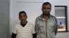 Buritis: Polícia prende autores de tentativa de homicídio contra empresário Nilson da Skala