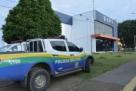 Jovens sofrem tentativa de homicídio no Setor 9 em Ariquemes, RO
