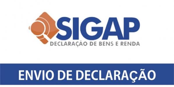 Servidores públicos de Monte Negro devem fazer o envio da Declaração de Bens ao TCE-RO