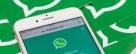 WhatsApp vai combater fake news e tem novo recurso para iOS
