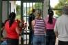 Senadores querem mudar regras para saídas temporárias de presos