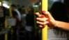 Idoso é preso por estupro a mulher dentro de ônibus de viagem em Rondônia
