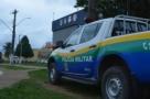 Quatro vítimas são baleadas durante tentativas de roubos em apartamento e fazenda de Ariquemes, RO