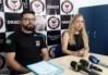 Esquema de fraude de certificados em escola estadual beneficiou presos com progressão de pena, em RO