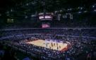 Calouro, ex-Real Madrid, lidera Mavericks em vitória sobre os Sixers na China