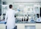 MP recomenda para regularização de serviço de exame laboratorial nas unidades de saúde da Capital