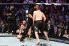 Pancadaria generalizada após Khabib finalizar McGregor mancha luta principal do UFC 229