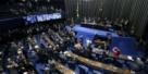 Taxa de renovação da Câmara dos Deputados foi a maior em 20 anos