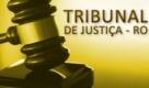 TJRO mantém acusado por extorsão na cadeia