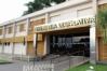 Veja os candidatos a deputado estadual eleitos em Rondônia