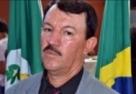 Polícia Civil cumpre mandados contra prefeito suspeito de mandar matar jornalista