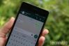 Golpe com número clonado usa WhatsApp e atinge mais de 5 mil vítimas