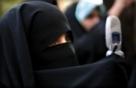 Arábia Saudita: Mulheres agora serão avisadas sobre divórcio via SMS