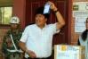 Abstenção marca primárias na Bolívia, consideradas manobra para legitimar candidatura de Morales