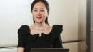 EUA processam executiva da Huawei e acusam empresa de roubar segredos de rival