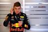 Max Verstappen apresenta o próprio pacotão de mudanças para os carros da Fórmula 1