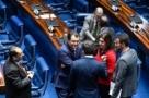Partidos de Oposição: Projetos para sustar decreto das armas tramitarão juntos