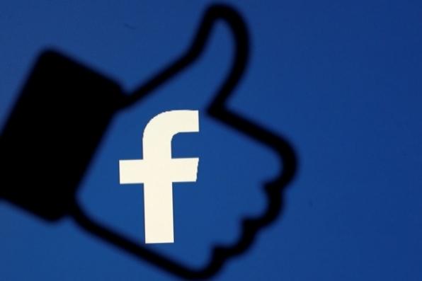 Conteúdo violento no Facebook aumenta quase 10 vezes em um ano