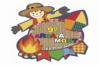 Prefeitura de Monte Negro realizará o 9° Arraiá Mont, em RO